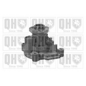 QH QCP3601 Помпа води