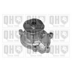 QH QCP3624 Помпа води