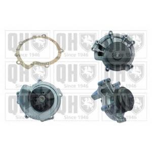 QUINTON HAZELL QCP4163 Водяной насос