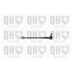 QH QDL2244S Рульова тяга з накiнечником