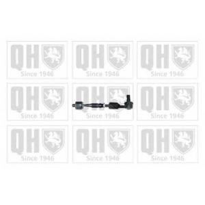 QH QDL2966S Поперечная рулевая тяга