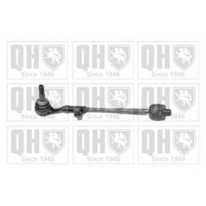 QH QDL5292S Рульова тяга