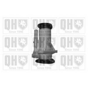 QH QFP622 Помпа паливна