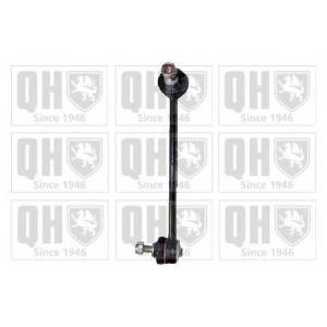 QUINTON HAZELL QLS3192S