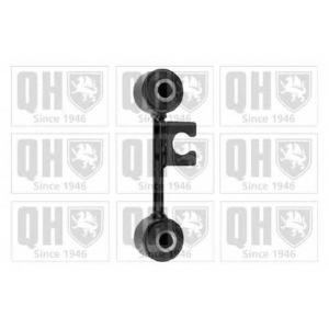 QH QLS3265S