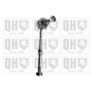 QH QLS3288S Тяга / стiйка, стабiлiзатор
