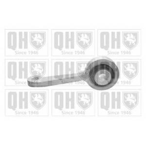 QH QLS3341S Тяга / стiйка, стабiлiзатор