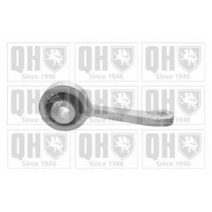QH QLS3342S Тяга / стiйка, стабiлiзатор