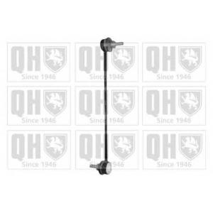 QH QLS3373S Тяга / стiйка, стабiлiзатор