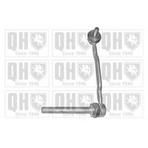 QH QLS3387S Тяга / стiйка, стабiлiзатор