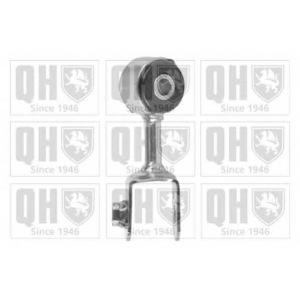 QH QLS3431S Тяга / стiйка, стабiлiзатор