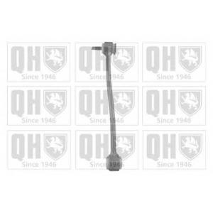 QH QLS3435S Тяга / стiйка, стабiлiзатор