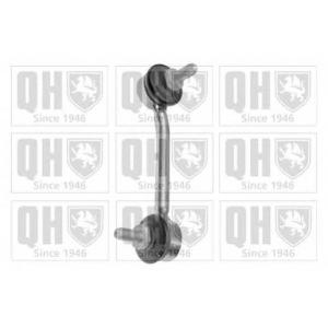 QH QLS3533S Тяга / стiйка, стабiлiзатор