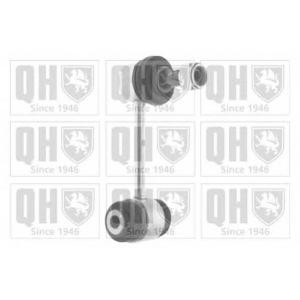 QH QLS3569S Тяга / стiйка, стабiлiзатор