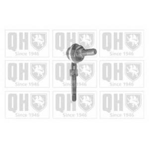 QH QLS3594S