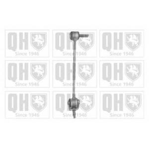 QH QLS3608S Тяга / стiйка, стабiлiзатор