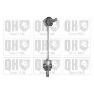 QH QLS3647S Тяга / стiйка, стабiлiзатор