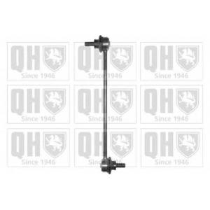 QH QLS3650S Тяга / стойка, стабилизатор