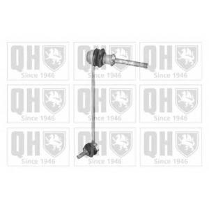 QH QLS3681S