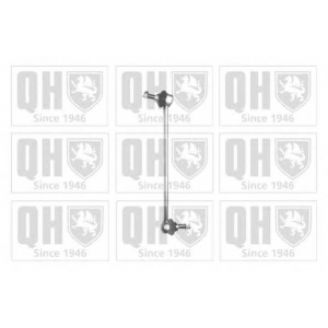 QH QLS3740S Тяга / стiйка, стабiлiзатор