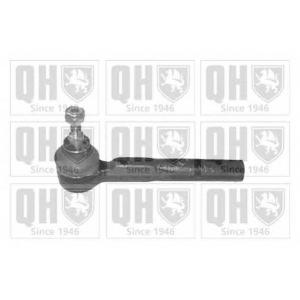 QH QR2371S Накiнечник рульової тяги