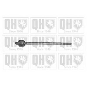 QH QR2890S Рульова тяга