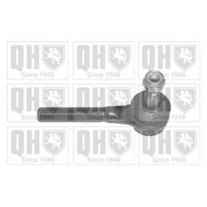 QH QR3015S Накiнечник рульової тяги