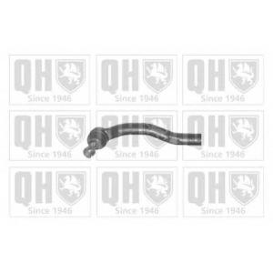 QH QR3657S