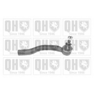 QH QR3679S Накiнечник рульової тяги