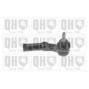 QH QR3684S Накiнечник рульової тяги
