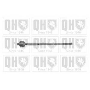 QH QR3687S Рульова тяга