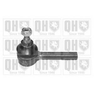 QH QR4165S Накiнечник рульової тяги