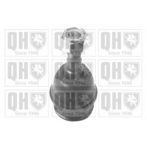 QH QSJ9324S Шарова опора