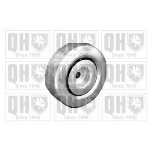 QH QTA1011 Натяжний ролик