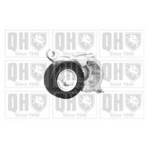 QH QTA1030 натяжний ролик