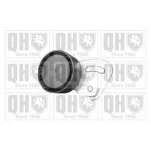 QH QTA1064 Натяжний ролик