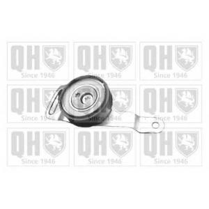 QH QTA1100 Натяжний ролик