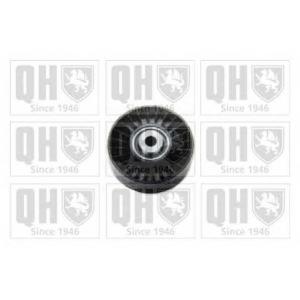 QH QTA1112 Натяжний ролик