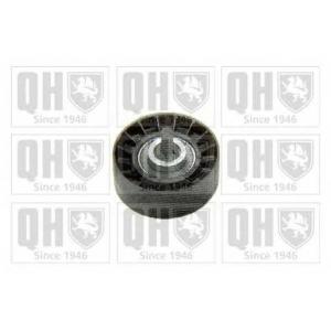 QH QTA1114 Натяжний ролик