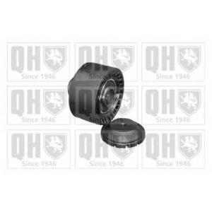 QH QTA1151 Натяжний ролик ремень