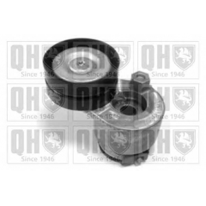 QH QTA1218 Натяжний ролик