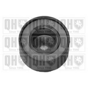 QH QTA1271 Паразитный / ведущий ролик, поликлиновой ремень