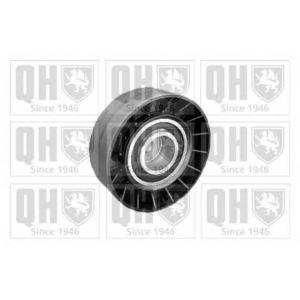 QH QTA267 Натяжний ролик