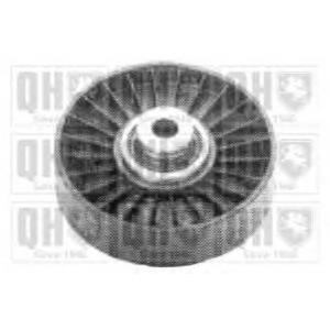 QH QTA716 Натяжний ролик