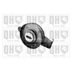 QH QTA761 Натяжний ролик