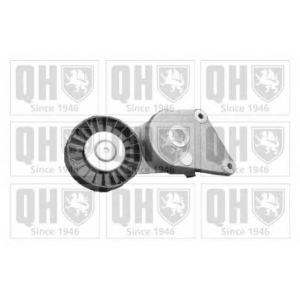 QH QTA877 Натяжний ролик