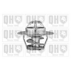 QH QTH101 Термостат Ford Transit 2.4 D