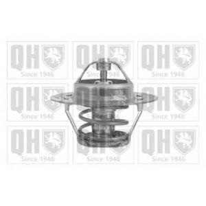 QH QTH102 Термостат