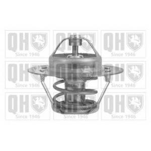 QH QTH102K Термостат