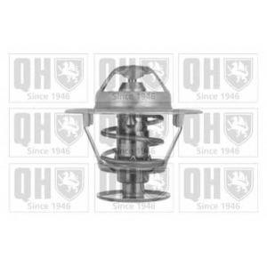 QUINTON HAZELL QTH117 Термостат Transit 2.5D/TD/DI 09.88-08.94